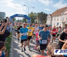 20180916_varazdinski_polumaraton_191