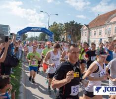 20180916_varazdinski_polumaraton_192