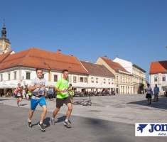 20180916_varazdinski_polumaraton_193