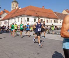 20180916_varazdinski_polumaraton_195