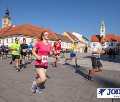 20180916_varazdinski_polumaraton_196