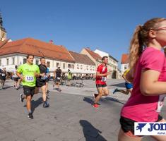 20180916_varazdinski_polumaraton_197