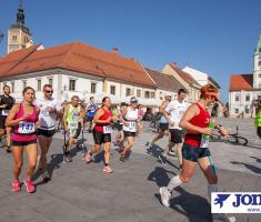 20180916_varazdinski_polumaraton_199