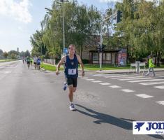 20180916_varazdinski_polumaraton_200