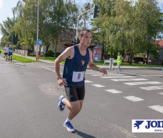 20180916_varazdinski_polumaraton_201