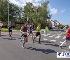 20180916_varazdinski_polumaraton_202