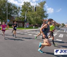 20180916_varazdinski_polumaraton_203