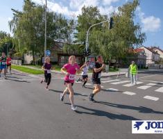 20180916_varazdinski_polumaraton_204