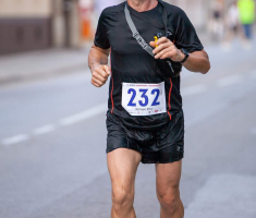 20180916_varazdinski_polumaraton_206