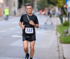 20180916_varazdinski_polumaraton_207