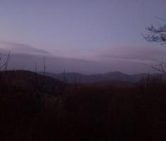 20161216_zapadni_papuk_052