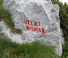 20170618-17_platak_1045