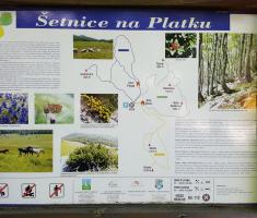 20170618-17_platak_1048