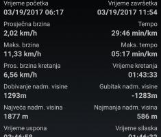 20170318-19_drazen_smit_142