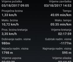 20170318-19_drazen_smit_144