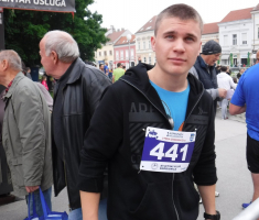 20190518_koprivnicki_polumaraton_047