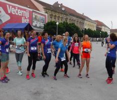 20190518_koprivnicki_polumaraton_062