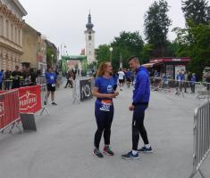 20190518_koprivnicki_polumaraton_068