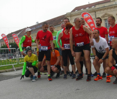 20190518_koprivnicki_polumaraton_077