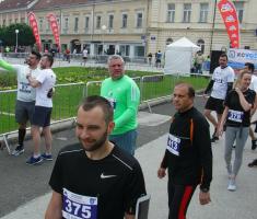 20190518_koprivnicki_polumaraton_082