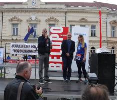 20190518_koprivnicki_polumaraton_084