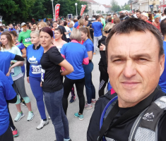 20190518_koprivnicki_polumaraton_087
