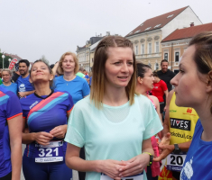 20190518_koprivnicki_polumaraton_088