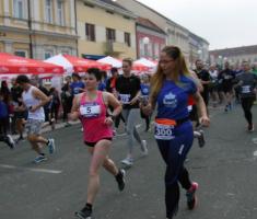 20190518_koprivnicki_polumaraton_108