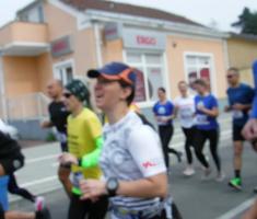 20190518_koprivnicki_polumaraton_111