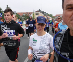 20190518_koprivnicki_polumaraton_112