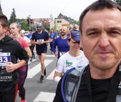 20190518_koprivnicki_polumaraton_113
