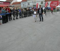 20190518_koprivnicki_polumaraton_121