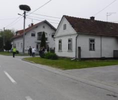 20190518_koprivnicki_polumaraton_130