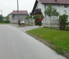 20190518_koprivnicki_polumaraton_141