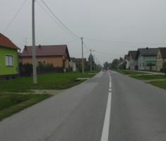 20190518_koprivnicki_polumaraton_157