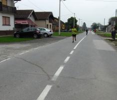 20190518_koprivnicki_polumaraton_165