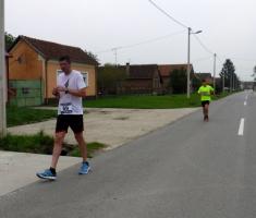 20190518_koprivnicki_polumaraton_168