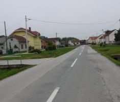 20190518_koprivnicki_polumaraton_181