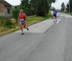 20190518_koprivnicki_polumaraton_183