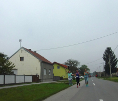 20190518_koprivnicki_polumaraton_185