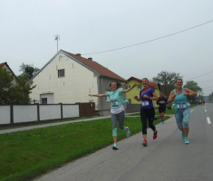 20190518_koprivnicki_polumaraton_186