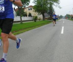 20190518_koprivnicki_polumaraton_189