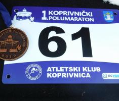 20190518_koprivnicki_polumaraton_237