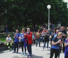 20190518_koprivnicki_polumaraton_254