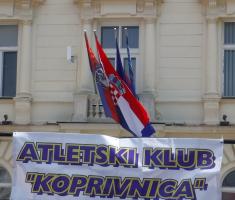 20190518_koprivnicki_polumaraton_257
