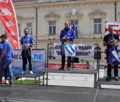 20190518_koprivnicki_polumaraton_262