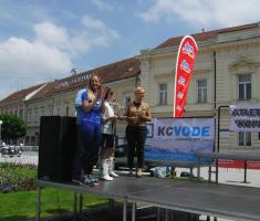 20190518_koprivnicki_polumaraton_277