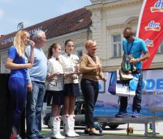 20190518_koprivnicki_polumaraton_279