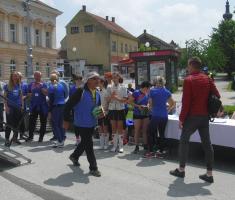 20190518_koprivnicki_polumaraton_285