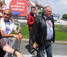 20190518_koprivnicki_polumaraton_301